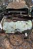 DSC_0172 v2 (collations) Tags: ontario mcleansautowreckers autowreckers wreckers automobiles autos abandoned rockwood derelict junkyards autograveyards carcemeteries