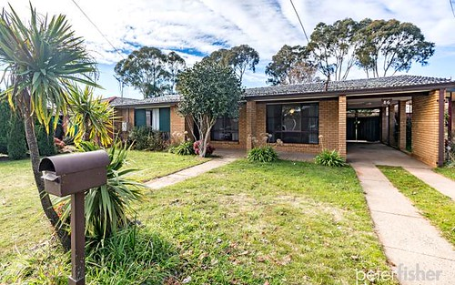 86 Anson St, Orange NSW 2800