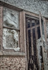 20171017_HUDSON VALLEY _BFF_4029-Edit_HDR.jpg (Bonnie Forman-Franco) Tags: hdr abandoned abandonedbuildings hudsonvalley ilovenewyork abandonedplaces photography abandonedphotography photoladybon halloween spooky
