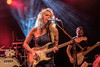 Ana Popovic... (Daniel Jost Photography) Tags: 2017 anapopovic colmar dj grillen lightroom panasoniclumixdmcgm1 panasoniclumixgvario14140mmf3556 blues concert music musique photo photographe picture grandest france fr