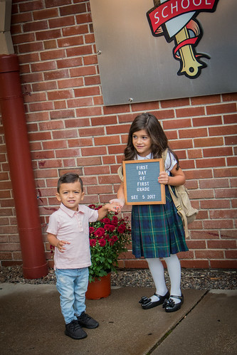 First-Day-of-School-2017-065.jpg