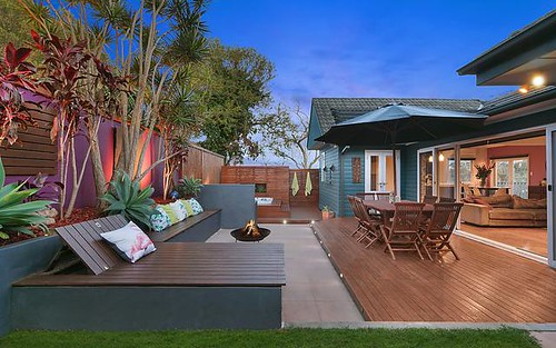 5 Painters Pde, Dee Why NSW 2099