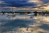 Iron Cove (dicktay2000) Tags: ironcove ©richardtaylor australia g11 sydney 20110731img2879