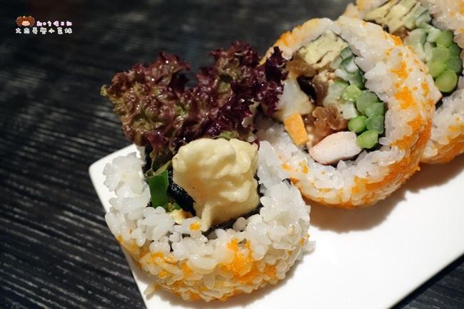 橙家新日本料理 (9).JPG