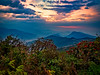 Sunrise over the Himalayas, Nepal (CamelKW) Tags: abc annapurnabasecamptrek annapurnaregiontrek kathmandu mbc machapuchare machapucharebasecamp nepal pokhara sunrise