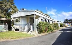 Site 70/64 Newman Street, Woolgoolga NSW