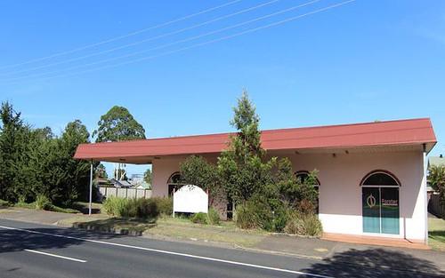97-99 MacIntosh Street, Forster NSW