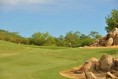Cabo 2017 504 (bigeagl29) Tags: cabo2017 cabo del sol desert course golf club mexico san jose scenic scenery landscape ocean
