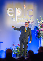EPIC - Egg & Poultry Industry Conference 2017