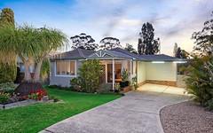 10 Ozark Street, Seven Hills NSW