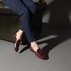 18301640_1518104491595418_4254996325467847315_n (inesabachurina) Tags: santoni shoes