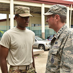 Chief of the National Guard Bureau thumbnail