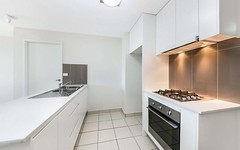 Address available on request, Rosehill NSW