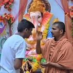 Ganesh Chaturthi (27)