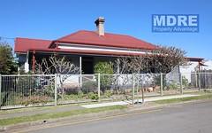 38 Kerr Street, Mayfield NSW