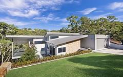 37 Gabagong Road, Horsfield Bay NSW