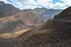 13.2 Salta Road Trip-26