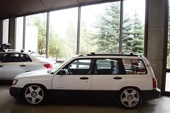 DSC_0376 (WSU AEC (Automotive Enthusiasts Club)) Tags: gc 2017 wsu wazzu cougs go washington state university aec automotive enthusiasts club car auto classic sports beasley coliseum
