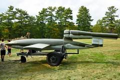 DSC_6325 (Mark Morello) Tags: collingsfoundation hudsonma battlefortheairfield encampment reenactment wwii worldwar2 german american british russian at6 pt17 texan stearman tanks german88 battle hudson massachusetts usa