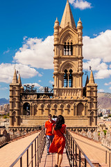 DSC_502 (Mjooolka) Tags: piedmont sicily sicilia italy italia landscape city cityscape people wine art culture colorfull church italie piemonte palermo guarene alba bra cuneo wineshop food enogastronomy sun rise colours fall street vitisvinifera langhe barolo autumn summer market sky castle sunset nature plant nikond3200 nikon sampeyre 35mm yongnuo becetto anna friends girl slowfood slowwine cheese beautiful