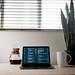 freelancer workspace working b2b consulting