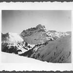 Archiv SüTi106 Alpinfreuden, Südtirol, 1920er, 1930er thumbnail