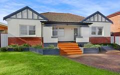 17 George Street, Riverstone NSW