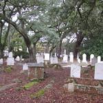 Old Burying Ground thumbnail