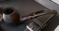 DSC_0007 (2) (Ricardo Alonso) Tags: danske pipe tobacco pipa tabaco fumar smoking pipas