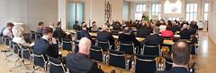 Zukunft der Freien Berufe (Sächsische Landesärztekammer) Tags: freie berufe lfb sachsen dresden landtag landesärztekammer ärzte ärztin