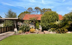9 Cedar Grove, Keiraville NSW