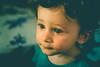 Pedro (oliver_silva) Tags: child criança filhos familia perfil sonya6000 pentax50mm pentax50mmf2 50mm f2 pedro