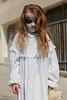 Little Zombie (Photo(c)Mobile) Tags: lyon auvergnerhônealpes france fr croixrousse zombiewalk eos6d patman photomobile