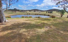 1585 Taralga Road, Goulburn NSW