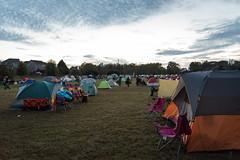 20171021-190913-004 (JustinDustin) Tags: 2017 activity camping duluth event eventvenue ga georgia gwinnett middlegeorgia northamerica park rogersbridgepark smoresandsnores us usa unitedstates year