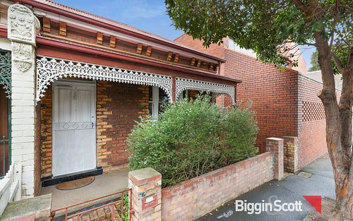 15 Darlington Pde, Richmond VIC 3121