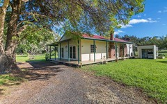 278 Beryl Road, Gulgong NSW