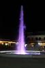 2017-10-25 094 Urlaub Kreta, Georgioúpolis, Spingbrunnen in der Nacht (Joachim_Hofmann) Tags: kreta brunnen fontäne georgioúpolis