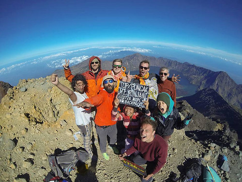 summit-of-mount-rinjani3