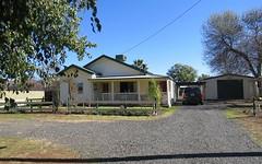 3 Stephen Street, Gooloogong NSW