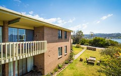 7/6 Fishpen Road, Merimbula NSW