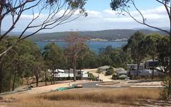 Lot 208, Bellbird Ridge, Merimbula NSW