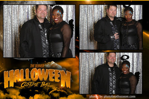 "Denver Halloween Costume Ball • <a style=""font-size:0.8em;"" href=""http://www.flickr.com/photos/95348018@N07/26250345569/"" target=""_blank"">View on Flickr</a>"