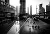 (Rob-Shanghai) Tags: lujiazui shanghai china street pearltower leica m240 cv12mm