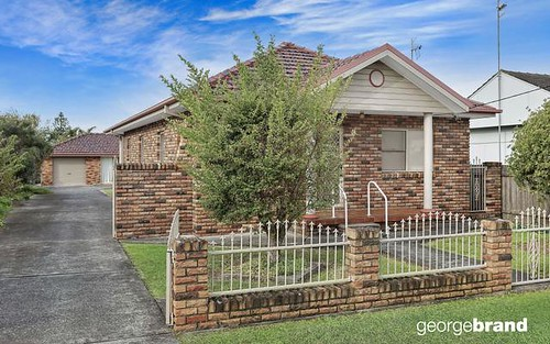 24 Benelong St, The Entrance NSW 2261