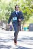 Pyrmont, NSW Australia (~Elver) Tags: blackmores sydneyrunningfestival marathon sydney blackmoressydneymarathon sydneymarathon2017 sydneymarathon matthewwhitaker pyrmont newsouthwales australia au