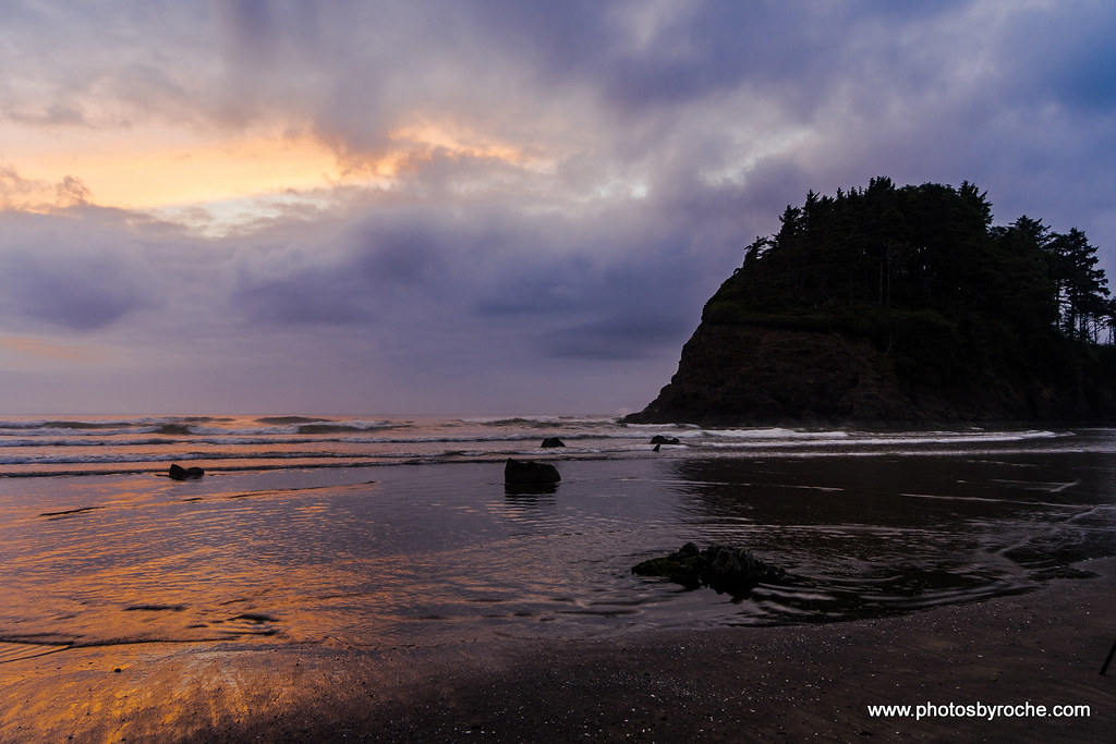 The world 39 s best photos of neskowin and pacificocean for Neskowin beach