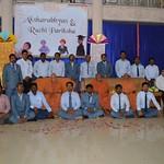 20170713 -  Gurumaharaj Visite (SLP) (17)
