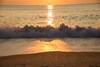 201700904 Bethany sunrise-20.jpg (ashleyrm) Tags: beach delawarebeach bethanybeach towershores ocean waves sunrise travel vacation delaware nature landscape canon canonrebel canonrebelt4i