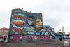 Kulturhuset Hausmania (andrea.prave) Tags: oslo norway norge norvegia noruega norvège norwegen ノルウェー норвегия النرويج 挪威 オスロ осло أوسلو 奥斯陆 murales graffiti streetart art paint kulturhuset hausmania centrosociale